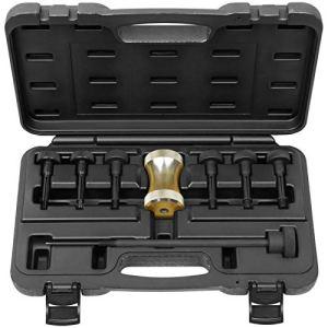 KS Tools 7001520Führung hülsen intérieur auszieher