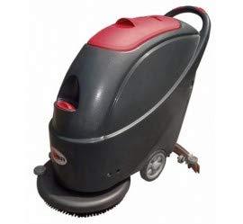 Matériel de nettoyage : AUTOLAVEUSE VIPER AS 510B – à Batterie – 51 CM
