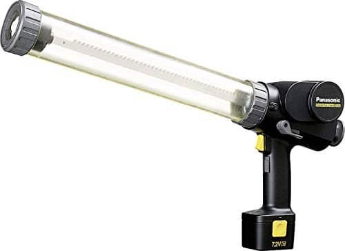 Scell-it – Pistolet d'injection sans fil pour poches souples 400 ml – SC-VI-P300B-P – Scell-it