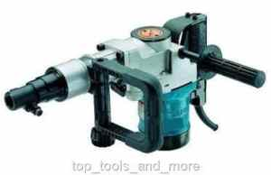 Makita Perforateur HR5000 K