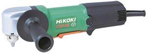 hikoki d10ybl1Perceuse d'angle 500W, W, 230V