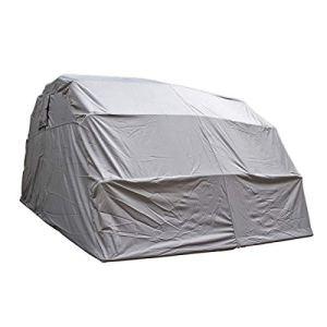Sealey Ccs01Véhicule de stockage Shelter