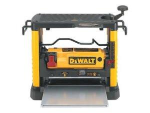 DeWalt DW733-QSRabot de montage, 1800W