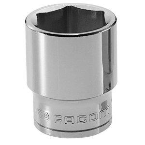 FACOM SC.S.16H Douille 1/2» 6 pans – 16 mm