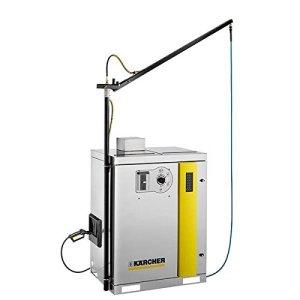 Kärcher Nettoyeur haute pression de SB SB Wash 5/10FP/WS 1.319–202.0