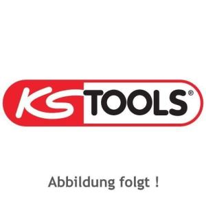 KS Tools 875.9944 Grand Panneau 155,4 x 50 x 1,5 mm