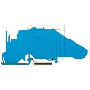 Wago Barre omnibus–4mm², 777–321