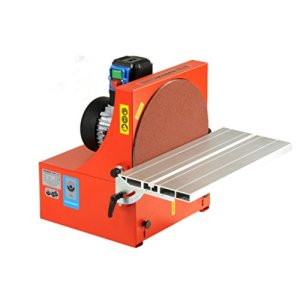 Hegner 6400000Machine Assiettes Ponceuse Ponceuse WSM 300
