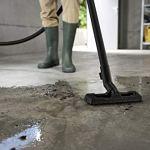 Kärcher aspirateur sec et humide, 1000W