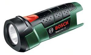 Bosch 06039A1008 Easy Lampe