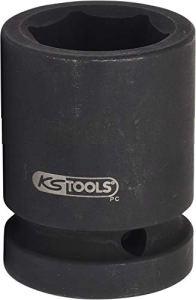 KS Tools 515.2234 3.1/2″ Douille hexagonale 235 mm