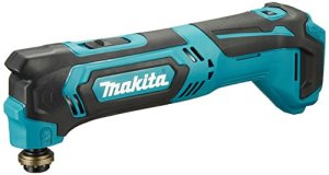 Makita TM30D 10.8V Li-ION Accu Multitool Body