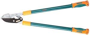 FLO 99112 enclume-Cisailles 735 mm