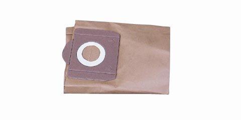Lavor 5.212.0031 0031-Kit 5 bolsas recolector en Papel Para Exposition