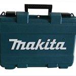 MAKITA DF457DWE – Taladro atornillador a bateria 18V litio-ion 1.1 Ah