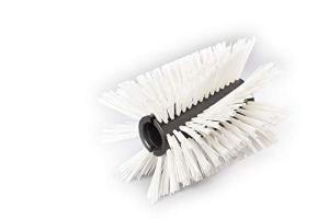Ratioparts 61-4031 brosse de nettoyage