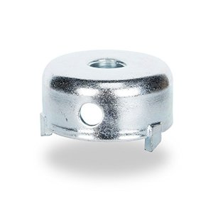 Rubi Foret Ø 45 mm (4964)