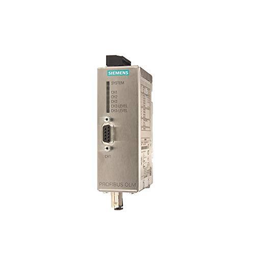 Siemens–Téléphone simatic net olm/G11–1300V4. 0