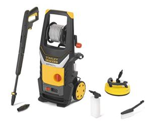 Stanley 475147 SXFPW21MP NHP Electrique