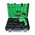 Hitachi DH24PH Perforateur burineur SDS plus 730 W 2,7 J + Mandrin