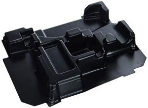 Makita 838109-6 838109-6-Plastico Interior makpac