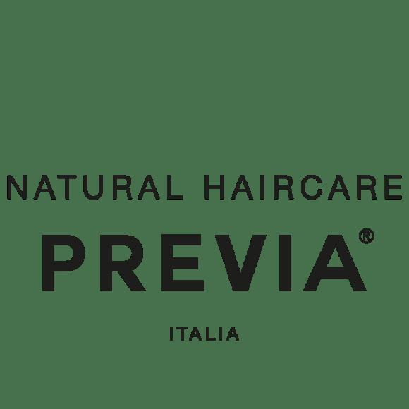 Previa Natural Haircare