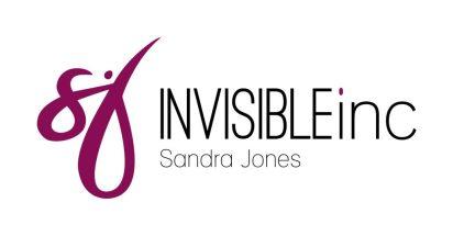 Invisibleinc Logo2