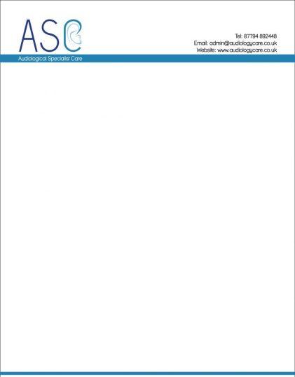 asc-letterhead-1
