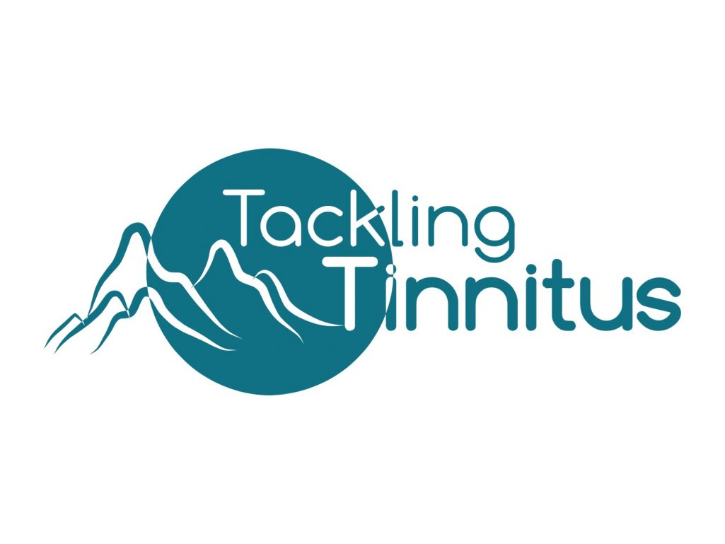 tackling-tinnitus