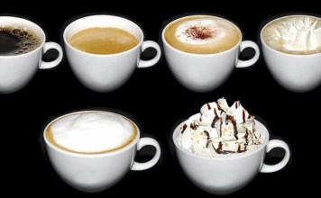 Tag des Kaffees 2