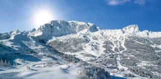 Österreichs Wanderdörfer Gewinnpiel