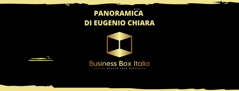 business box italia eugenio chiara panoramica