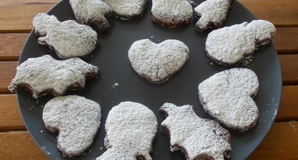 Biscotti-Nocciole-e-Noci