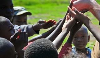 Manu Genitori|Genitorialmente Giornata mondiale dei diritti dell'infanzia