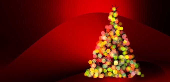 Genitorialmente | A Natale puoi