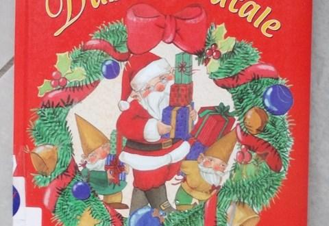 Babbo Natale - Festeggiare il natale | Genitorialmente