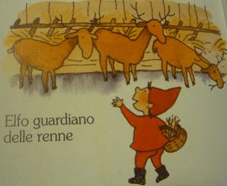 Per genitori e bambini la Fabbrica di Babbo Natale|Genitorialmente