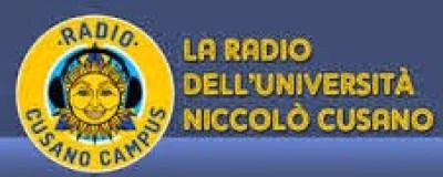 Genitorialmente|Genitori si diventa intervista alla radio
