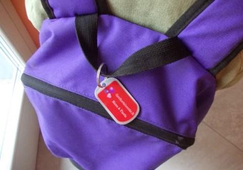 Come organizzare il ritorno a scuola: un aiuto da Stikets | Genitorialmente