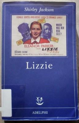 Il libro della settimana - Lizzie | Genitorialmente