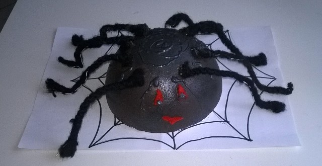 Come decorare la casa ad Halloween | Genitorialmente
