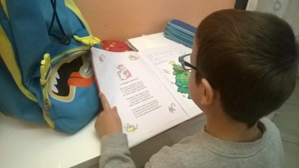 Come aiutare i bambini con i compiti delle vacanze | Genitorialmente