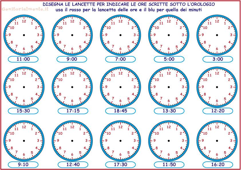 Orologio Astronomico di Praga: come visitarlo e a che ora ...