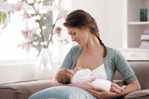 Genitorialmente   Settimana Mondiale per l'Allattamento Materno