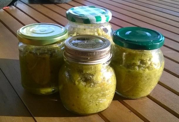 Dado di verdure fatto in casa: ricetta buona e veloce | Genitorialmente