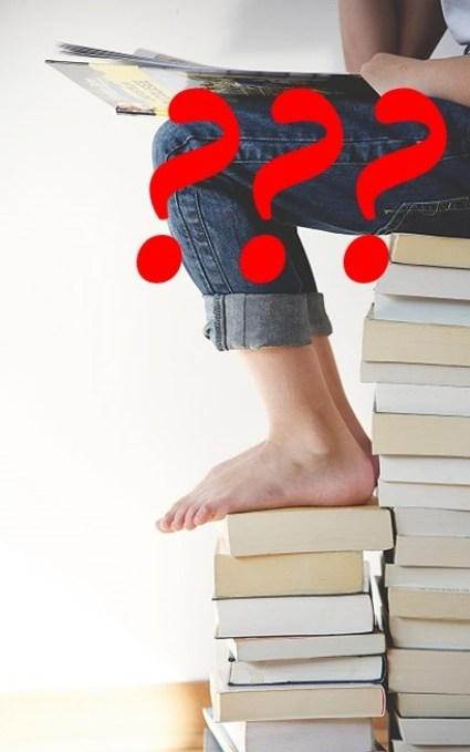 Genitorialmente | Come scegliere la scuola superiore