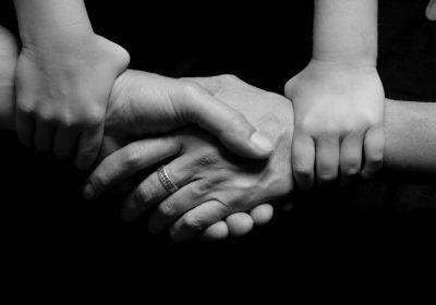 Genitorialmente | Come creare un rapporto di fiducia con figli adolescenti