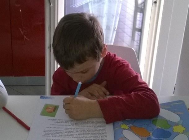Perché fare i compiti delle vacanze | Genitorialmente