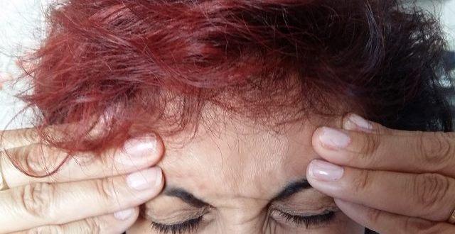 Genitorialmente | Come fare passare il mal di testa