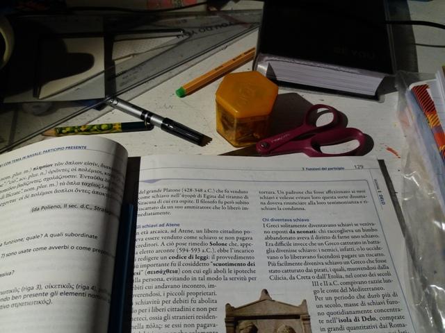 Come studiare in modo efficace: piccoli trucchi | Genitorialmente